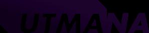 utmana-logotyp_300ppi (1)